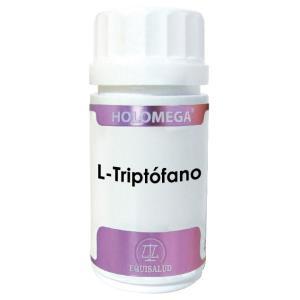 ltriptofano