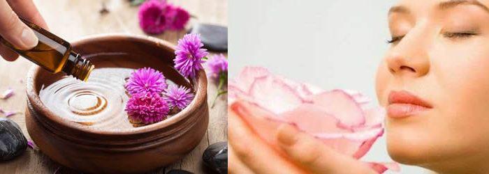 Ayúdate de los beneficios de la Aromaterapia para revitalizar tu estado de ánimo!