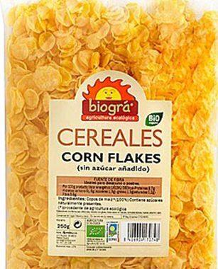 cerealescornflakes