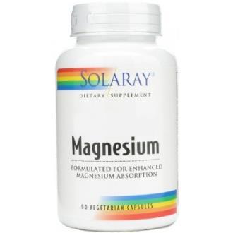 magnesiumcitrato