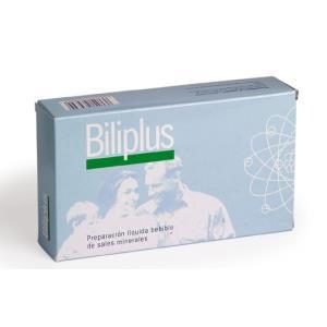 biliplus