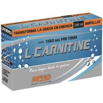 lcarnitina1500mg