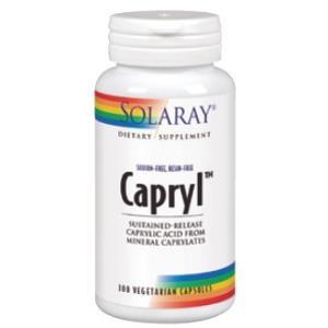acidocaprilicocapryl