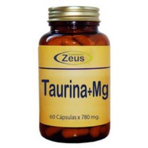 ltaurina