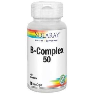 bcomplex50
