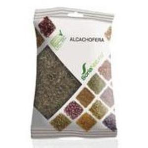 alcachofabolsa